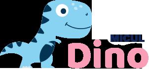 Micul Dino